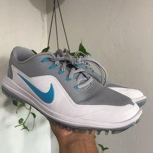 Nike lunar control vapor golf shoes men's 9